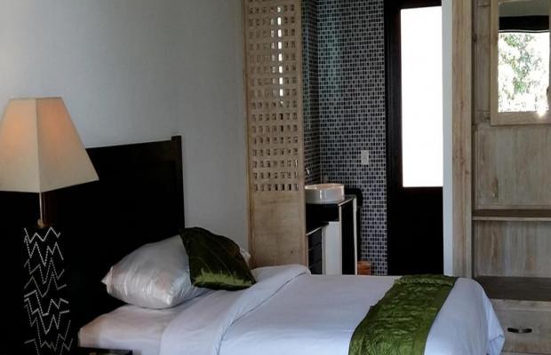 фото отеля Ijen Resort & Villas изображение №25