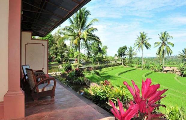 фотографии Ijen Resort & Villas изображение №24