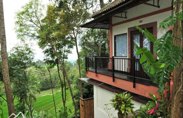 фотографии Ijen Resort & Villas изображение №12