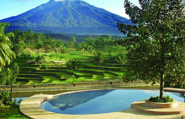 фото отеля Ijen Resort & Villas изображение №1