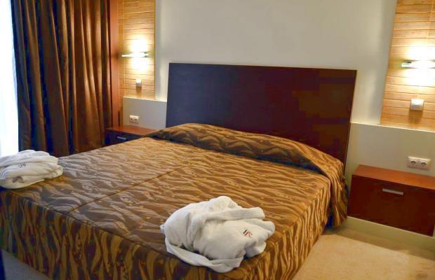 фото отеля Presidivm Palace (Президиум Пэлас) изображение №5