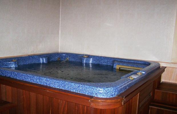 фотографии отеля Горные озера (Planinski Ezera) изображение №11