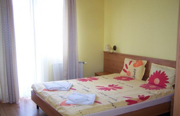 фото отеля Горные озера (Planinski Ezera) изображение №5
