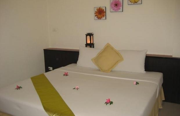 фото отеля Baan Saen Sook Villas изображение №25