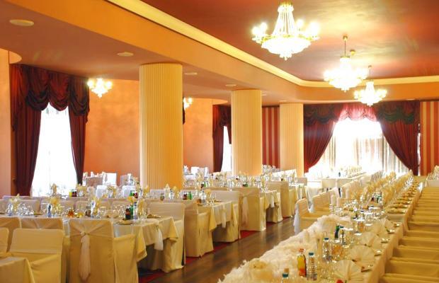 фото отеля Balkan (Балкан) изображение №13