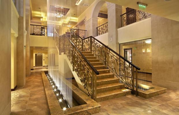 фотографии Riu Pravets Resort изображение №32