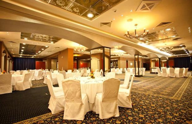 фото отеля Riu Pravets Resort изображение №25