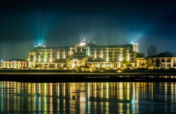 фотографии отеля Riu Pravets Resort изображение №19