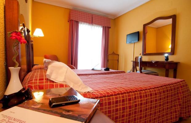 фотографии отеля Abaceria изображение №23