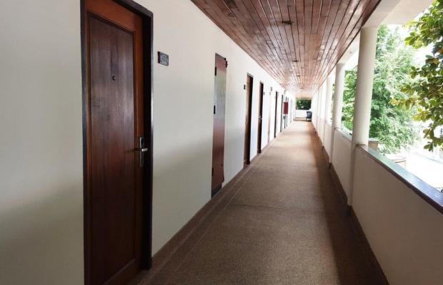 фото отеля Chaweng Beachcomber изображение №25
