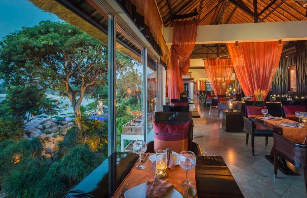 фото отеля Banyan Tree Bintan изображение №25