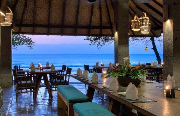фото отеля Jeeva Klui Resort изображение №37