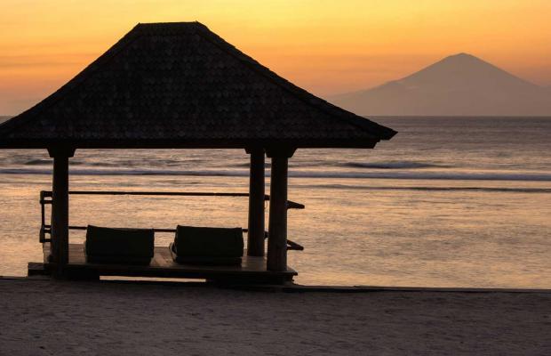 фото Jeeva Klui Resort изображение №14