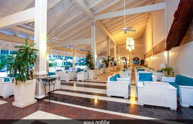фотографии отеля Vista Sol Punta Cana Beach Resort & Spa (ex. Carabela Bavaro Beach Resort) изображение №43