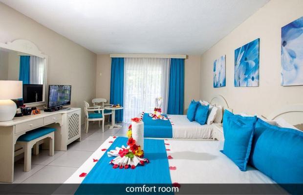фотографии отеля Vista Sol Punta Cana Beach Resort & Spa (ex. Carabela Bavaro Beach Resort) изображение №39
