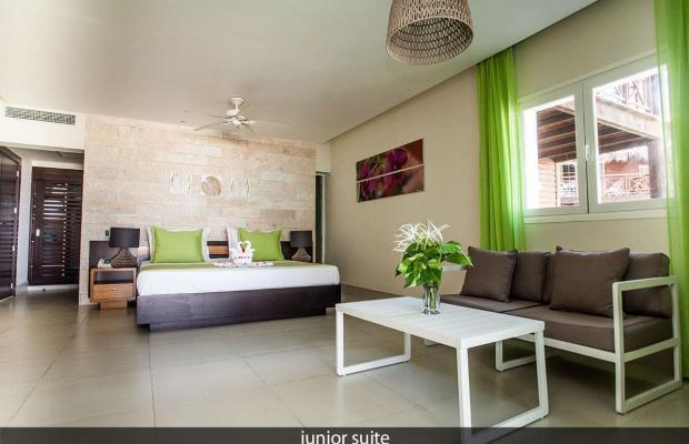 фото Vista Sol Punta Cana Beach Resort & Spa (ex. Carabela Bavaro Beach Resort) изображение №22