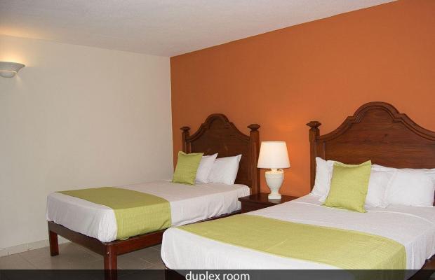 фото отеля Vista Sol Punta Cana Beach Resort & Spa (ex. Carabela Bavaro Beach Resort) изображение №13