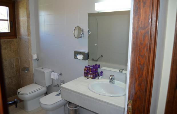 фото отеля Parador de Verin изображение №5