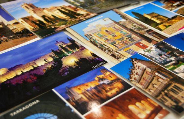 фотографии отеля Aparthotel Alexandra изображение №15