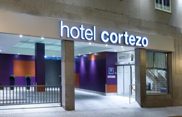фото Cortezo (ex. Medium Cortezo; TRH Cortezo) изображение №50
