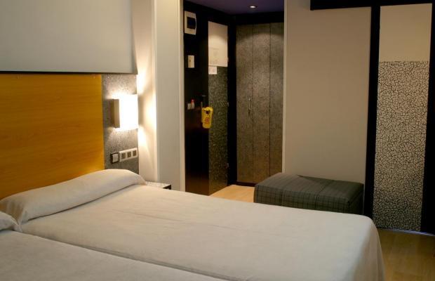 фото Hotel Celuisma Pathos изображение №34