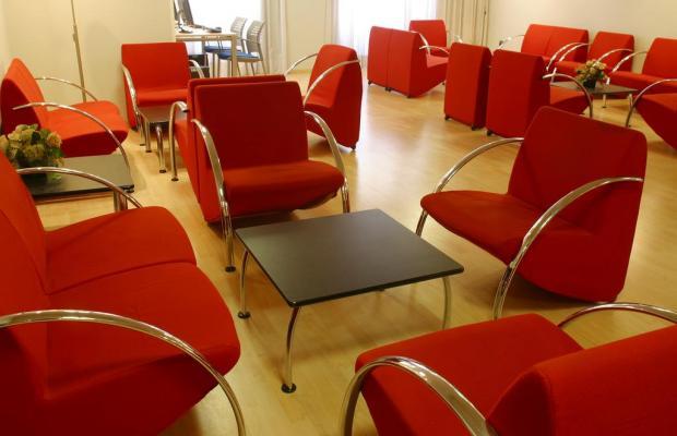 фотографии Hotel Celuisma Pathos изображение №16