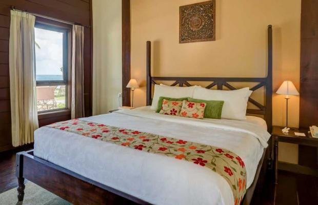 фото отеля Banyu Biru Villa изображение №21