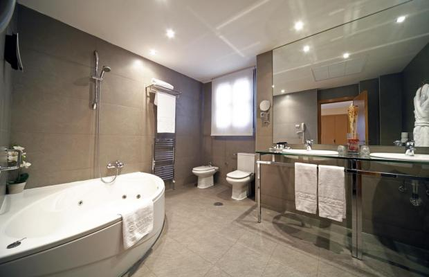 фотографии B&B Hotel Fuenlabrada (ex. Hotel Sidorme Fuenlabrada; Sercotel Gema Fuenlabrada) изображение №24