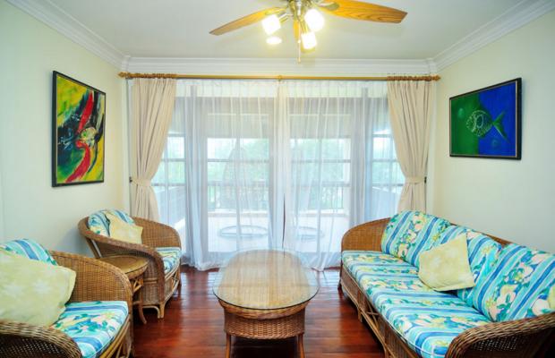 фото отеля Bintan Lagoon Resort изображение №9
