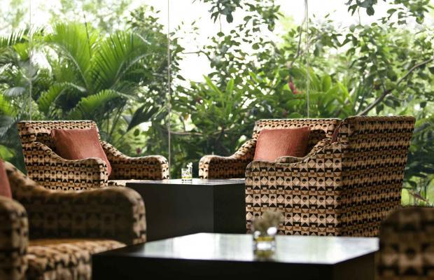 фото отеля Hotel Novotel Balikpapan изображение №29