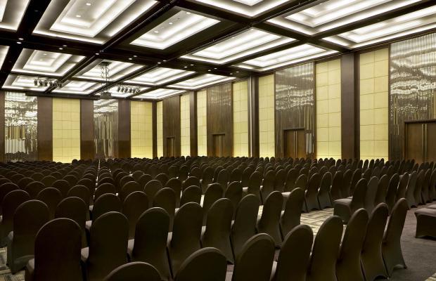 фотографии Hotel Novotel Balikpapan изображение №20