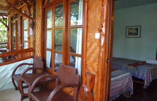 фотографии отеля Bill Resort Koh Samui изображение №27