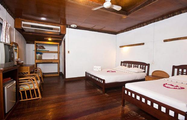 фото Bill Resort Koh Samui изображение №14