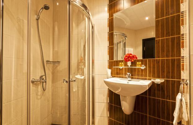 фото отеля Atlantis Resort & Spa (Атлантис Резорт & Спа) изображение №17
