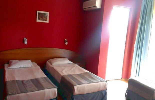 фото отеля Lazuren Briag (Лазурный Берег) изображение №25