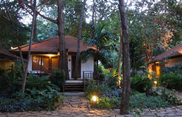 фотографии Mooban Talay Resort изображение №16