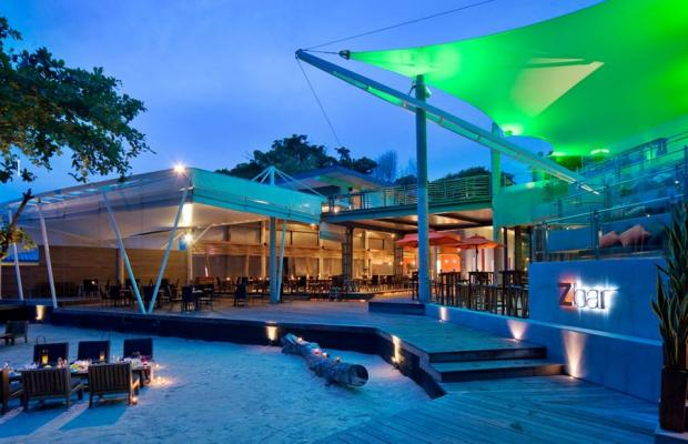 фото отеля Sai Kaew Beach Resort изображение №21