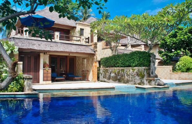 фото отеля Pool Villa Club Senggigi Beach Lombok изображение №33