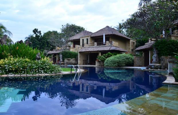 фотографии Pool Villa Club Senggigi Beach Lombok изображение №28