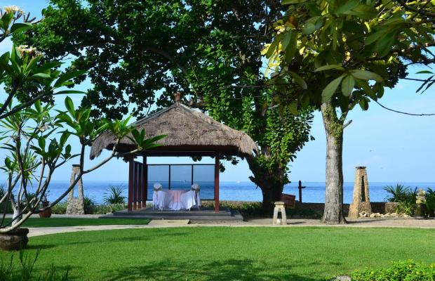 фото Pool Villa Club Senggigi Beach Lombok изображение №18