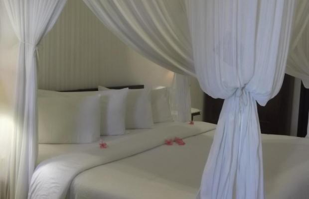 фотографии Puri Mas Beach Resort изображение №24