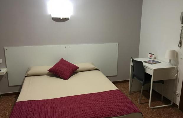 фотографии Catalunya Express изображение №4