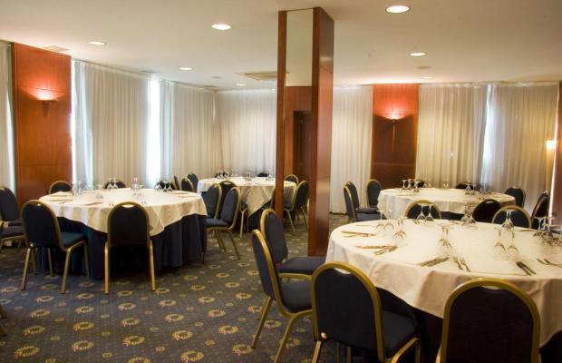 фото отеля Astari изображение №37