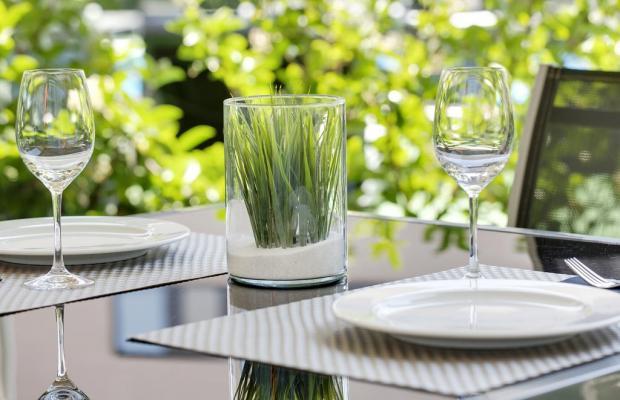 фото отеля Astari изображение №29