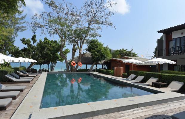 фото отеля Samed Club изображение №13
