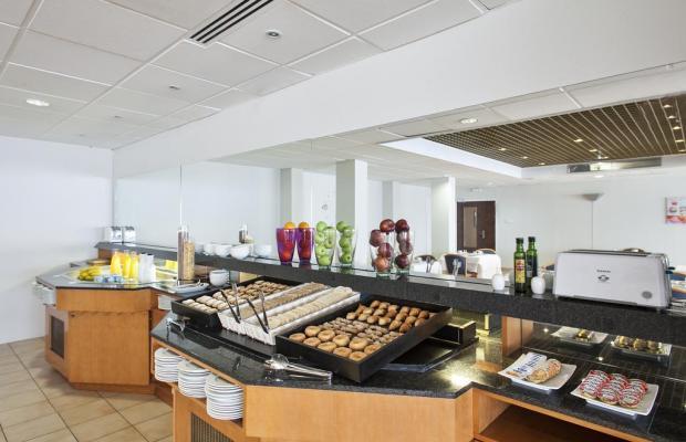 фото отеля Quality Reus изображение №21