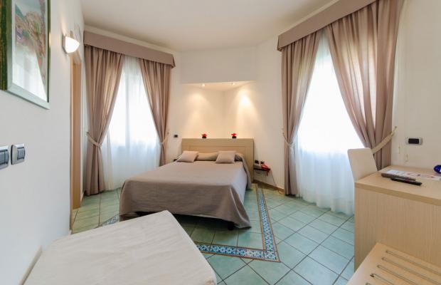 фото отеля Maiori Antica изображение №13