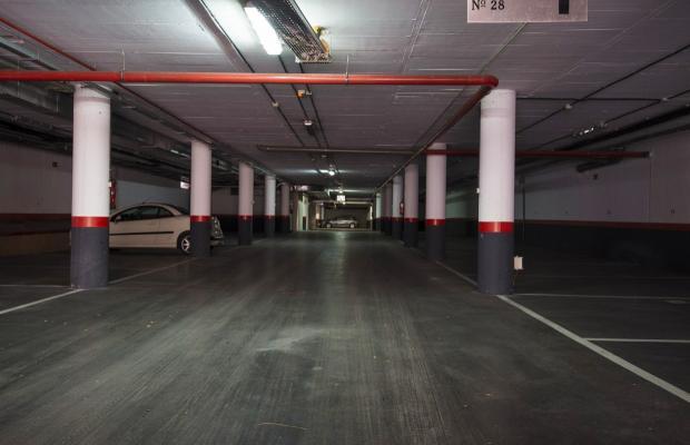 фотографии отеля Plaza Las Matas (ex. Tryp Las Matas) изображение №23