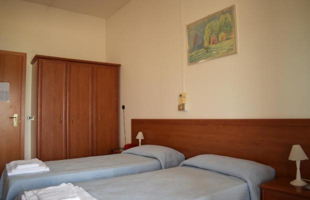 фото отеля Astoria Pesaro изображение №33