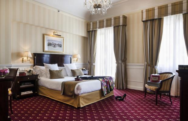 фотографии отеля Emperador изображение №71